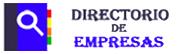 Directorio De Empresas