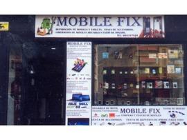 MOBILE FIX Reparación y Venta