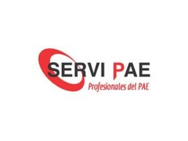 SERVI PAE