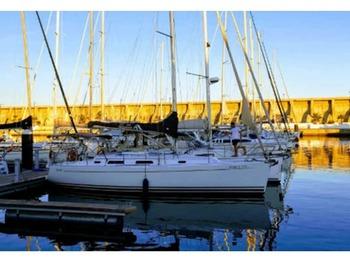 Barco en Alquiler