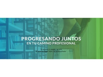 Orientación profesional - Probidea