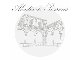 Finca para Eventos cerca de Madrid - Abadía de Párraces