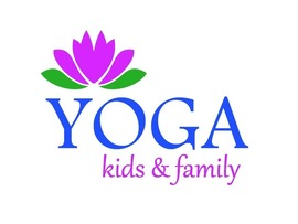Yoga Kids & Family