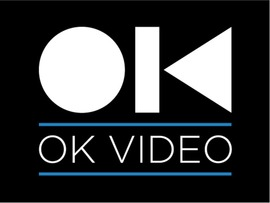 Postproducción de vídeo - Edición - Multimedia