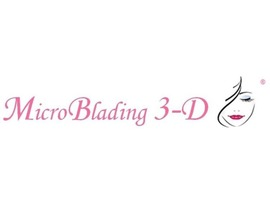 Microblading3d