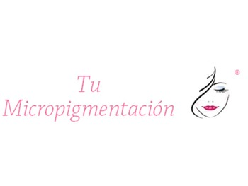 Tumicropigmentación