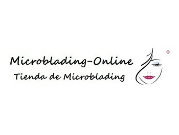 Microblading Online