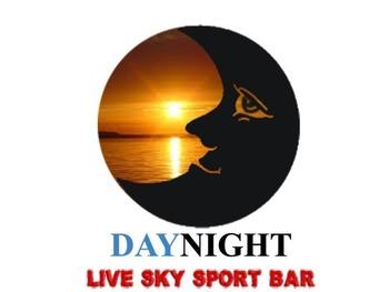 Daynight Pub Live ski Sport