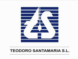 Teodoro Santamaría S.L.
