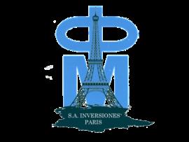 Inversiones París