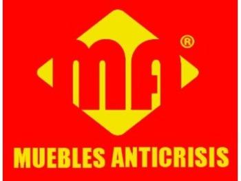 Muebleria Muebles Anti-crisis