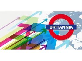 Britannia Language School