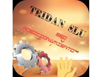 Tridan S.L.U. Marketing Online