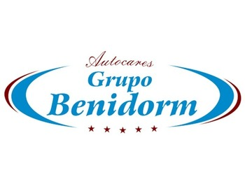 Autocares Grupo Benidorm
