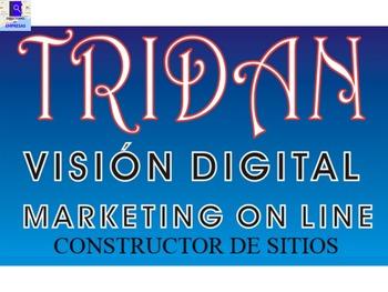 Tridan S.L.U. Marketing Online
