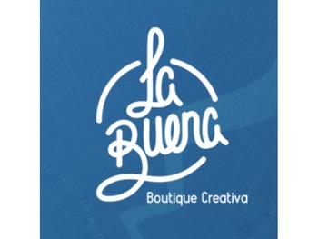 La Buena Agencia Creativa