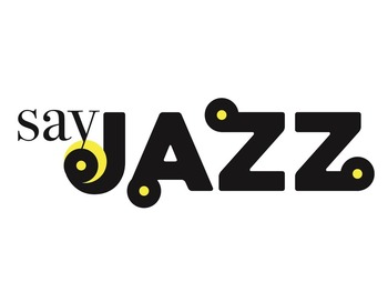 Say JAZZ