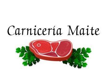 Carnicería Maite