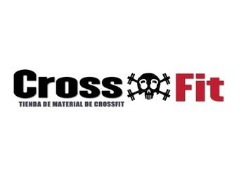 Tienda de material de Crossfit