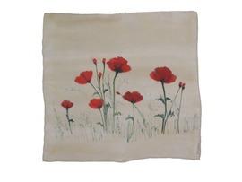 Suhzo Diseño textil