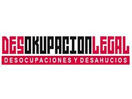 Empresa Desokupa contra la ocupación ilegal