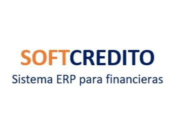 softcredito