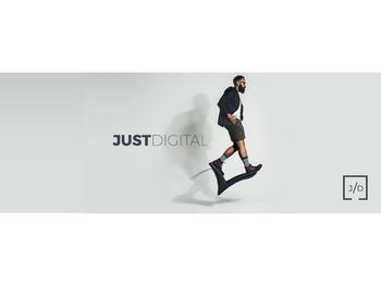 Desarrollo de productos digitales