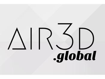 Air3D.global