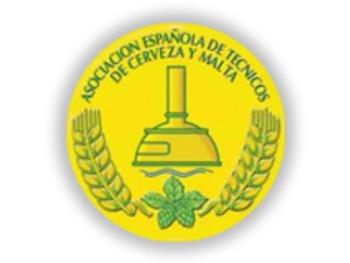 AETCM - Asociación Española de Técnicos de Cerveza y Malta