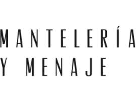 Alquiler de Manteleria - Manteleria y Menaje
