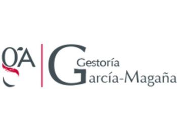 Tramitación de herencias - Gestoría García Magaña