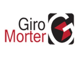 Giromorter