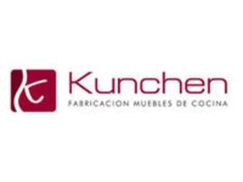Kunchen Cocinas