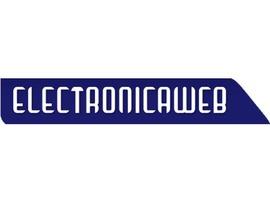 ElectrónicaWeb