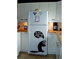 Los Mejores Refrigeradores