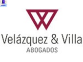 Abogados en Oviedo