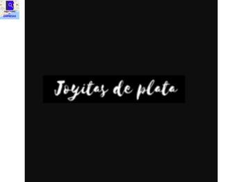 Joyitas de Plata