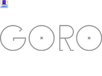 Goromenstore - Ropa interior de Hombre