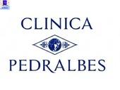 Pedralbes Clinic