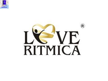 LoveRitmica Equipamiento Personalizado