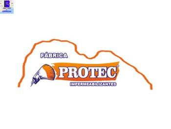 Fabrica Protec