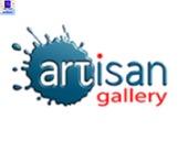 Artisan Gallery