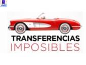Transferencias Imposibles