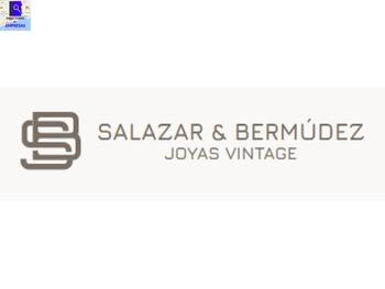Salazar y Bermúdez