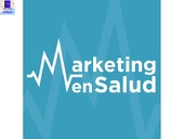 Marketing en Salud