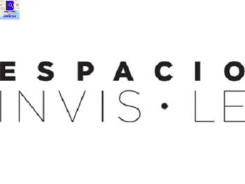 Espacio Invisible