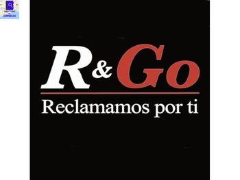 R&GO. Reclamaciones a seguros