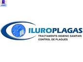 Empresa de control y eliminación de plagas