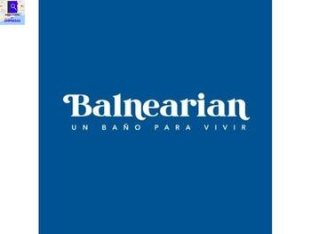 Balnearian