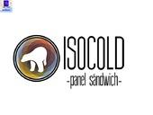 ISOCOLD, Instalador de panel sándwich